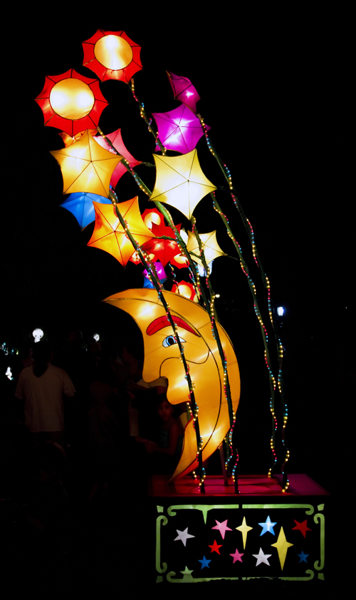 MOBOT_Lantern_Festival012