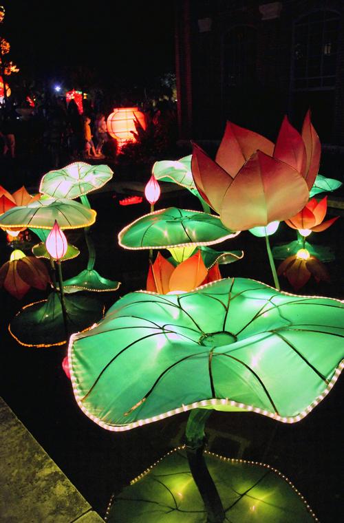 MOBOT_Lantern_Festival037