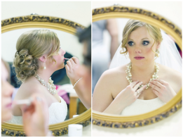 Patton-Wedding-Proofs-003-2956806483-O
