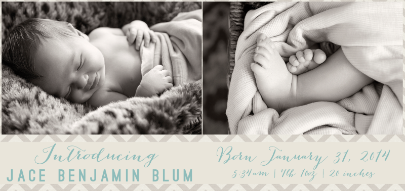 Introducing-Jace-Benjamin-Blum