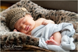 LB-Photo-2014-Newborns-Jace-Sweet Dreams6
