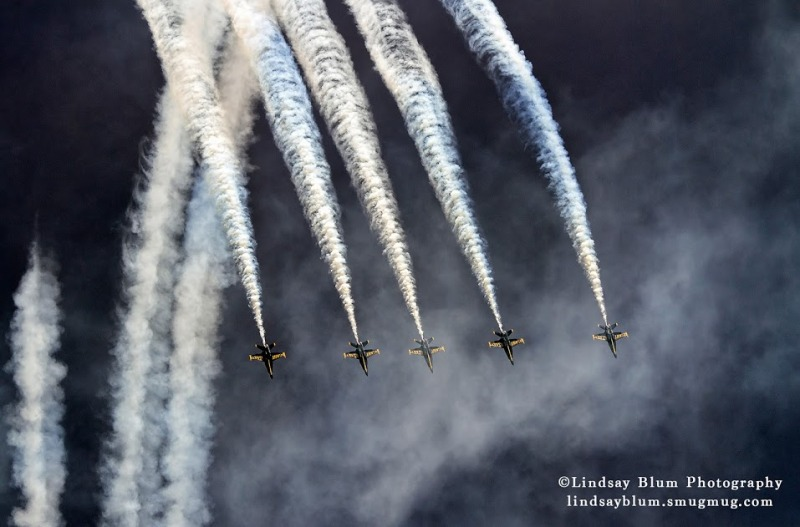 LB_Photo_2014_AirShow